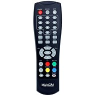 Mascom MC550T, 525T, 510T - Dálkový ovladač
