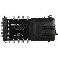 Multipřepínač Maximum 5/8 - Rozbočovač