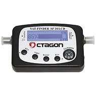 Sat-Finder Octagon SF 28 LCD