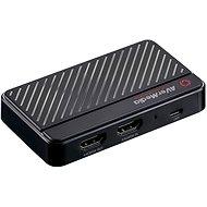 AVerMedia Live Gamer Mini (GC311) - Záznamové zařízení