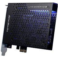 AVerMedia Live Gamer HD 2 - Střihová karta