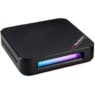AVerMedia Live Gamer BOLT (GC555) - Capture Card