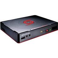 AVerMedia Gamer Capture HD II (C285) - Externí záznamové zařízení