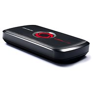AVerMedia LGP Lite (GL3100) - Externí záznamové zařízení