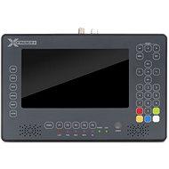 Amiko X Finder + - Satelitní přijímač
