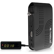 AB CryptoBox 702T mini - Set-top box