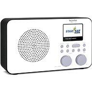 TechniSat VIOLA 2 C IR - Rádio