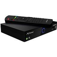 Strong SRT 2401 - DVB-T2 přijímač