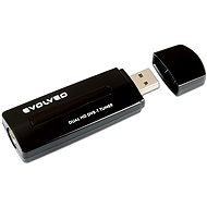 EVOLVEO Venus - Externí USB tuner