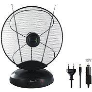 EVOLVEO Xany 4 LTE 230/12V - Televizní anténa