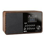 IMPERIAL DABMAN i150 wood - Rádio