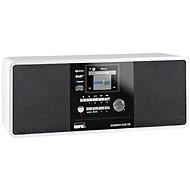 IMPERIAL DABMAN i200 CD white - Internetové rádio
