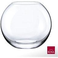 RONA kulatá 15,5 cm 1 ks - Váza