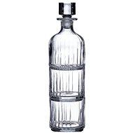 B.BOHEMIAN Whisky set třídílný COMBO 1+2 ks (340+370 ml) - Sada sklenic