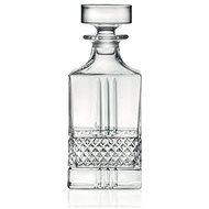 Láhev na whisky Brillante 850 ml 1 ks