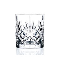 RCR Sklenice na whisky 310 ml Melodia 6 ks - Sada sklenic