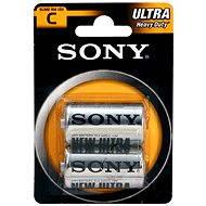 Sony ULTRA R14/C, 2 ks - Baterie