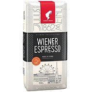 Julius Meinl Wiener Expresso, zrnková káva, 250g