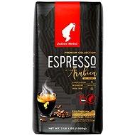 Julius Meinl Espresso UTZ Premium Collection, zrnková káva, 1000g - Káva
