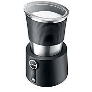 JURA Automatický napěňovač mléka Hot & Cod - Pěnič mléka