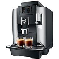 JURA WE8 Chrome - Automatický kávovar