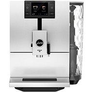 JURA ENA 8 Nordic White - Automatic coffee machine