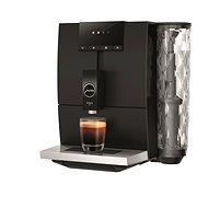 JURA ENA 4 Full Metropolitan Black (EA) - Automatický kávovar