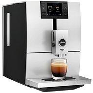 JURA ENA 8 Metropolitan Black - Automatic coffee machine