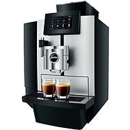JURA X10 Platin - Automatický kávovar