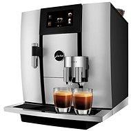 JURA GIGA 6 - Automatický kávovar