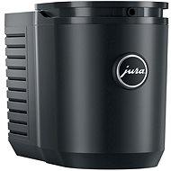 JURA Cool Control 0,6 l černá - Chladič