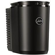 JURA Cool Control 1,0 l černá - Chladič