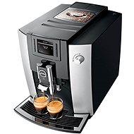 JURA E6 - Automatický kávovar