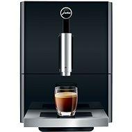 JURA A1 - Automatický kávovar