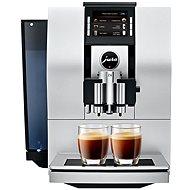 JURA Z6 ALU - Automatický kávovar
