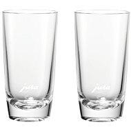 Jura 71473 - Sada sklenic