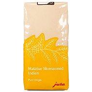 JURA Malabar Monsooned - Pure Origin, 250g, zrnková - Káva