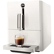 JURA A1 Piano White - Automatický kávovar