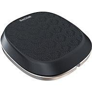 SanDisk iXpand Base 256 GB - Nabíjecí a zálohovací stanice