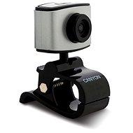 Canyon CNE-CWC2 - Webkamera
