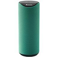 Canyon CNS-CBTSP5G zelená - Bluetooth reproduktor