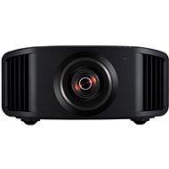 JVC DLA-N7BE - Projektor