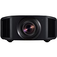 JVC DLA-NX9BE - Projektor