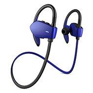Energy Sistem Earphones Sport 1 BT Blue - Bezdrátová sluchátka