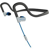 Energy Sistem Earphones Sport 2 Blue - Headphones