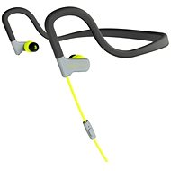 Energy Sistem Earphones Sport 2 Yellow