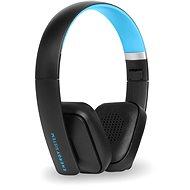 Energy Sistem Headphones BT2 Bluetooth modrá - Sluchátka s mikrofonem