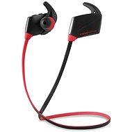 Energy Sistem Earphones Sport BT coral - Sluchátka s mikrofonem