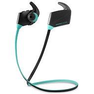 Energy Sistem Earphones Sport BT mint - Bezdrátová sluchátka