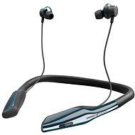 Energy Sistem Neckband BT Travel 8 ANC - Sluchátka s mikrofonem